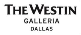 Westin-Galleria