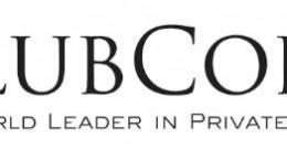 ClubCorp. (PRNewsFoto/ClubCorp Holdings, Inc.)