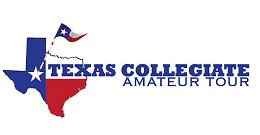 Amateur college tour