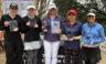 Barton Creek Holiday Classic Brings 2017 To A Close