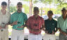 Champions Crowned on Memorial Day