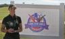 Hilinski Guts Out Impressive LoneStar Girls Victory