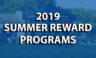 Announcing Summer Reward Programs & 2nd Annual Elites Cup Invitational
