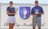 Fields, Summy Capture Titles at 2nd Elites Cup Invitational