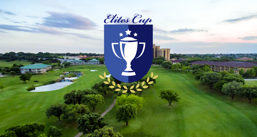 2020 Elites Cup Invitational Site, Date Announced