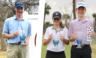 2020 Tour Championship Victors Crowned