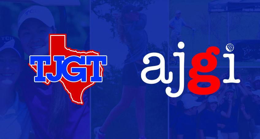 Avid Junior Golf Initiative Scholarships OPEN!!