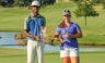Roth, Oruganti Capture 3rd Annual Elites Cup Titles