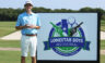 Matthew Foster Victorious at LoneStar Boys Invitational